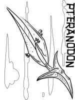 dinosaurs-coloring-pages-7