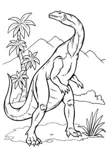 dinosaurs-coloring-pages-8