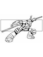 donatello-coloring-pages-11
