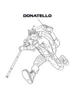 donatello-coloring-pages-12