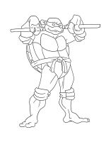donatello-coloring-pages-14