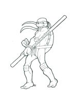 donatello-coloring-pages-15