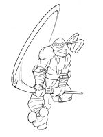 donatello-coloring-pages-16