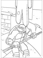donatello-coloring-pages-17