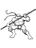 donatello-coloring-pages-4
