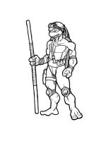 donatello-coloring-pages-6
