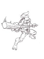 donatello-coloring-pages-8