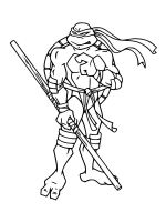 donatello-coloring-pages-9