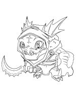 coloring-pages-dota2-1