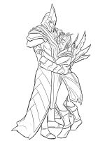 coloring-pages-dota2-2