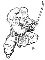 coloring-pages-dota2-3