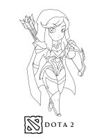 coloring-pages-dota2-4