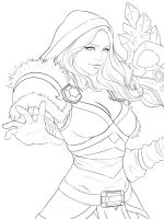 dota2-coloring-pages-1