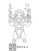 dota2-coloring-pages-10