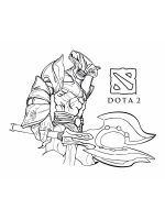 dota2-coloring-pages-14