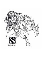 dota2-coloring-pages-15