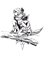 dota2-coloring-pages-19