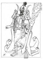 dota2-coloring-pages-24