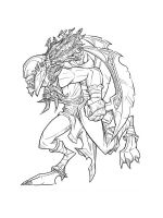 dota2-coloring-pages-25