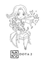 dota2-coloring-pages-3