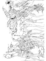 dota2-coloring-pages-31