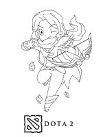 dota2-coloring-pages-4