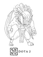 dota2-coloring-pages-7