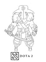 dota2-coloring-pages-9