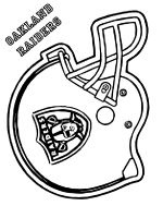 football-helmet-coloring-pages-for-boys-10