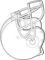 football-helmet-coloring-pages-for-boys-13