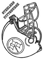 football-helmet-coloring-pages-for-boys-14