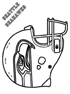 football-helmet-coloring-pages-for-boys-17