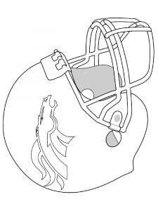 football-helmet-coloring-pages-for-boys-19