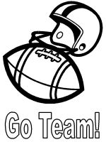 football-helmet-coloring-pages-for-boys-21