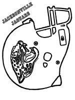 football-helmet-coloring-pages-for-boys-7