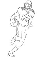 football-player-coloring-pages-for-boys-10