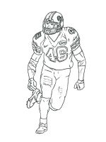 football-player-coloring-pages-for-boys-13