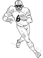 football-player-coloring-pages-for-boys-14