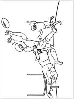 football-player-coloring-pages-for-boys-16