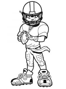 football-player-coloring-pages-for-boys-17