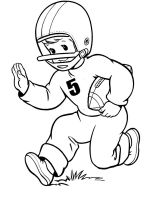 football-player-coloring-pages-for-boys-2