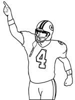 football-player-coloring-pages-for-boys-5