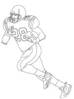 football-player-coloring-pages-for-boys-6