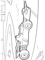 coloring-pages-formula-2