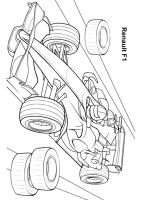 coloring-pages-formula-7