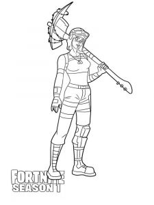 fortnite-coloring-pages-1