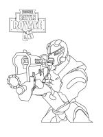 fortnite-coloring-pages-12