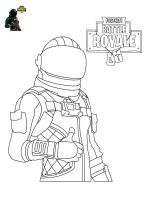 fortnite-coloring-pages-2