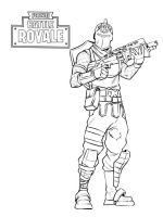 fortnite-coloring-pages-21