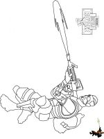 fortnite-coloring-pages-24